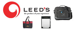 Leeds Business Gifts